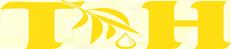 Tinh dầu thiên nhiên Thái Hà